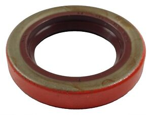 Manual Trans Input Shaft Seal PTC PT222742