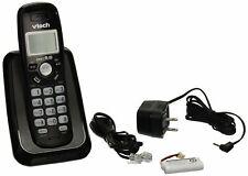 Amzer Cs611411 dect_6.0 2-Handset 2-Line Landline Telephone EnergyStar Certified