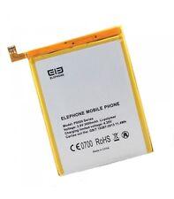 Bateria de recambio repuesto P9000 LITE para movil Elephone P9000 LITE