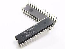 25pcs D7004C IC D7004 NEW NEC JAPAN  DIP-24 UPD7004