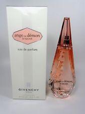 Ange Ou Demon Le Secret by Givenchy EDP Women 3.3 oz - 100 ml NEW IN SEALED BOX