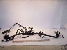 14-16 HONDA CBR650F MAIN ENGINE WIRING HARNESS MOTOR WIRE LOOM 32100-MJE-A00 lm
