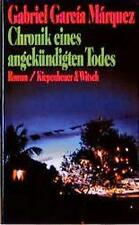 Weltliteratur & Klassiker