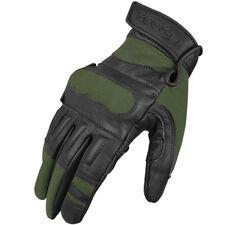 Condor Kevlar Tactical Glove - HK220 - Sage - Medium - New