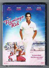 FLAMINGO KID - MATT DILLON - DVD - NEUF NEW NEU