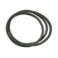 Made With Aramid Belt #144959 Fits Craftsman Fits Toro Fits Simplicity