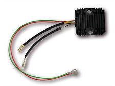 Regulador alternador ducati m 900 Monster/ss/sport power Stator