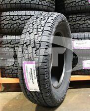 4 New Nexen Roadian At Pro 126S 40K-Mile Tires 2756520,275/65/20,27565R2 0