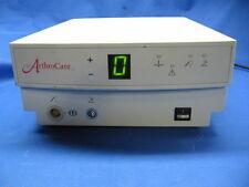 Arthrocare System 2000 Controller