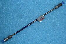 Beckman 235335 Ultrasphere ODS C18 HPLC column