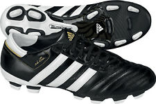 Chaussure FOOT ADIDAS ADIPURE III TRX FG NOIRE 36 2/3  - réf : G00927