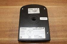 FORD BLUETOOTH VOICE CONTROL MODULE RX-42 8M5T-19G488-AP 2008 - 2011