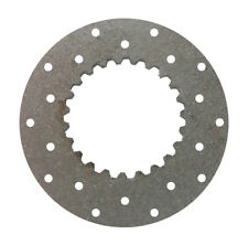 VENTED Limited Slip Differential clutch plate / Inner plate for BMW E36 Z3 168mm