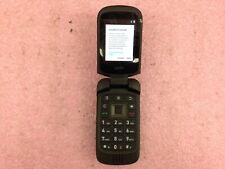 Sonim XP3 Flip Phone - XP3800  8GB Clean IMEI Sprint Carrier | PH01