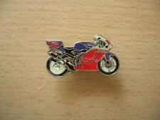 Pin Anstrecker Aprilia RS 250 / RS250 Modell 1995 Motorrad 0459 Motorbike Moto