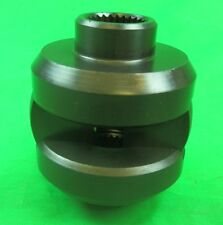 Mini Spool for GM 7.5   26 Spline