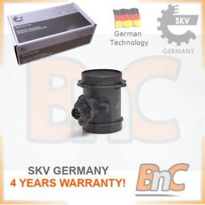 GENUINE SKV HEAVY DUTY AIR MASS SENSOR FOR BMW 540i 740i 840i E34 E32 E38 E31