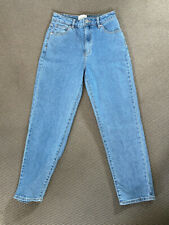 abrand jeans, A 94 High Slim Petite - Georgia RRP $99.95, brand new, size 8