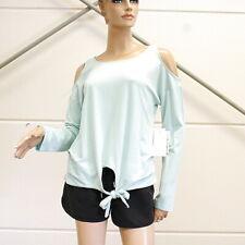 393b0de227fb10 Yoga Sporttops Baumwolle für Damen günstig kaufen | eBay