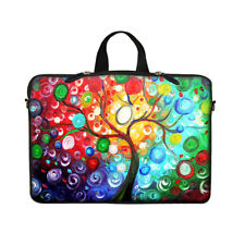 "17"" 17.3"" Neoprene Laptop Notebook Computer Sleeve Bag Case 3128"