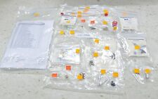 New Ab Sciex Applied Biosystems 1028489 Kit Tempo Lc Maldi Consumables Lcms