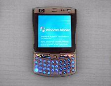 HP iPAQ HW6515