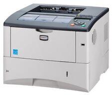 Kyocera FS-2020DN 35 ppm 128MB Duplex LAN Laserdrucker ohne Toner B- Ware