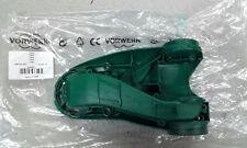 Folletto Vorwerk Chassis per Spazzola HD 35