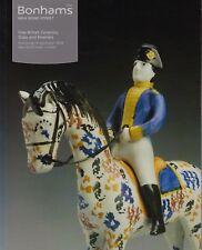 Fine ceramica Britannica SMALTI di vetro ROYAL WORCESTER COLLECTION CATALOGO ASTA