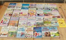 JOB LOT 29 x DEBBIE MACOMBER Books, Various Titles - 250