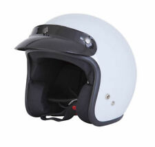 Gloss Not Rated Unisex Adult Helmets