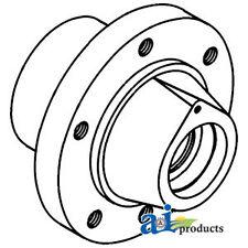 John Deere Parts HUB 6 BOLT R62436 2440, 2640