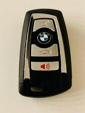 2013-2015 BMW 535i Smart Key Fob Keyless Entry 315 MHz Remote OEM xDrive