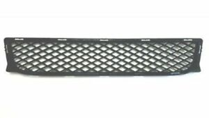 New Genuine Smart fortwo Front Center Grille 451 + Warranty