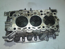 JAGUAR S-TYPE 06 2.7 passenger near left side bank cylinder head not tested