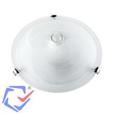 Deckenleuchte Decken-Lampe Bewegungsmelder Wand-Leuchte PIR Sensor E27 Ø30