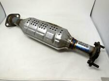 NEW OEM MAZDA 6 Catalytic Converter California Car 07-08 L3H82055XC SHIPS TODAY