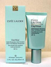 Estee Lauder DayWear Sheer Tint Moisturizer  S.P.F.15 - BNIB - 50ml