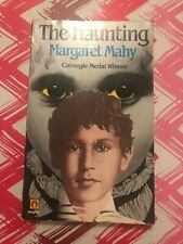The Haunting: by Margaret Mahy