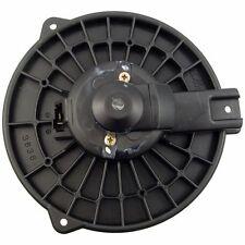 HVAC Blower Motor AUTOZONE/SIEMENS PM9177