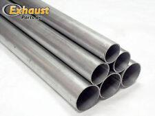 """Exhaust Repair Tubes Mild Steel 1/2 x Meter 76.2 - 3"""" Pipe"""
