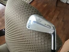 New Taylormade P7MB Forged 5 Iron KBS Tour 120 Stiff  free shipping