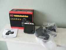 HD Vehicle Dash Cam  Unused Gift