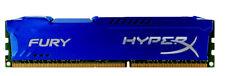 4Go DDR3 PC3-10600 240Pin 1333MHz mémoire RAM Pour HyperX FR