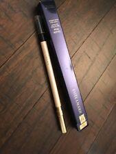 Estee Lauder Double Wear Stay-in-Place Eye Pencil 08 Pearl NIB! .04 oz