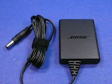 Bose Replacement Wall Charger For Bose SoundDock XT Speaker Power Supply