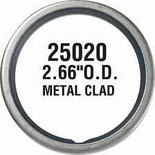 25020 STANT ENGINE COOLANT HOUSING GASKET  /  REPLACES GATES 33601