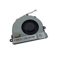Cpu Fan for Dell Inspiron 15 (3521) 15R (5521) (5537) Laptops - Replaces 74X7K