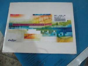 HP Indigo Press Software Kit MKT-0189-02
