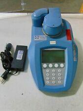 Bellingham Stanley Rfm870 Digital Refractometer